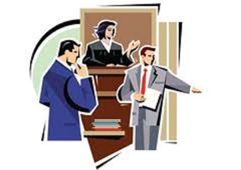 Conoce los Requisitos Para Ser Perito Judicial Guía【2021