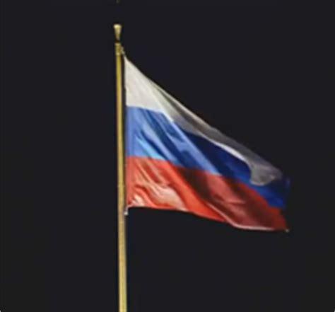 Conoce más acerca del himno nacional de Rusia | Blog de ...