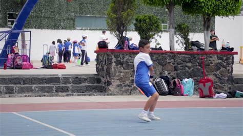 Conoce nuestras instalaciones  Colegio La Salle Simón ...