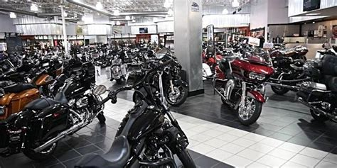 Conoce nuestras motos  Parte III    Carnet A2.Carnet de ...