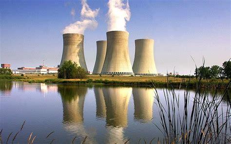 Conocemos la historia de la energía nuclear en España   El ...