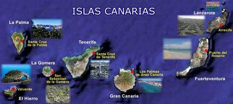 CONOCER GRAN CANARIA: INTRUMENTOS TRADICIONALES CANARIOS