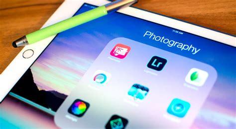 ¿Conoces aplicaciones para editar fotos? | EmprendedoresTV
