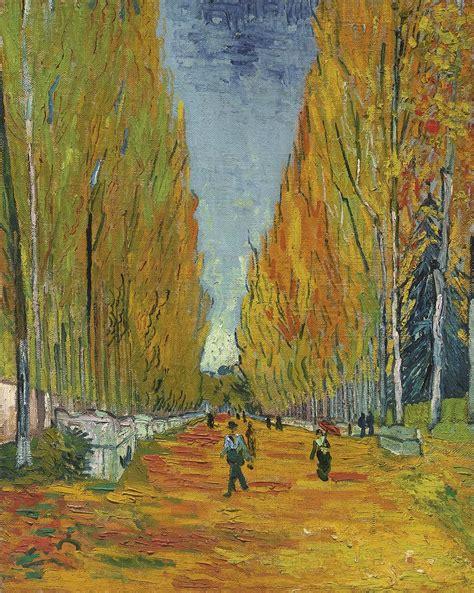 ¿Conoces las tres obras más caras de Van Gogh?   National ...