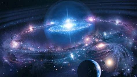 ¿Conoces los descubrimientos más increíbles en el espacio ...