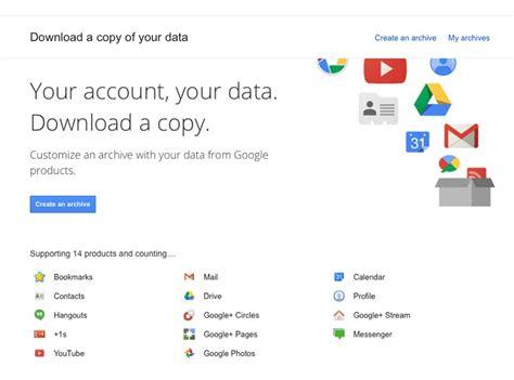 ¿Conoces todos los trucos de Google?, seguro que alguno se ...