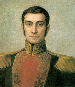 Conociendo mas de la Geografía e Historia de Venezuela ...
