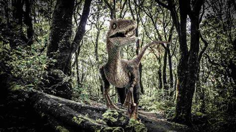 """Conosciamo il velociraptor: uno dei dinosauri """"cattivi"""" di ..."""