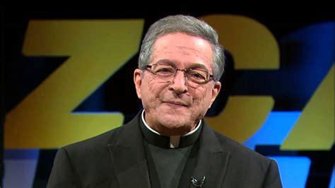 Conozca primero su Fe Católica   2012 09 26   Padre Pedro ...