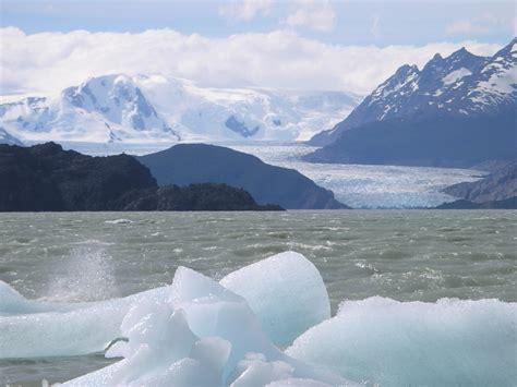 Consecuencias de el cambio climatico   Taringa!