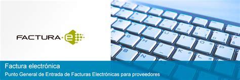 Consejería de Hacienda y Administración Pública   Junta de ...