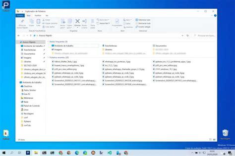 Consejo: Cómo saber los últimos archivos que han abierto ...