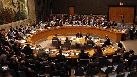 Consejo de Seguridad | En Profundidad | teleSUR