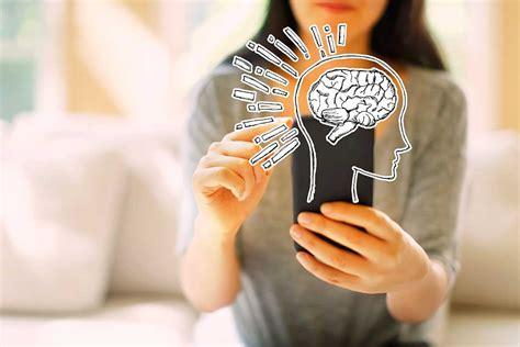 Consejos de Psicología Positiva, por qué no siempre ...