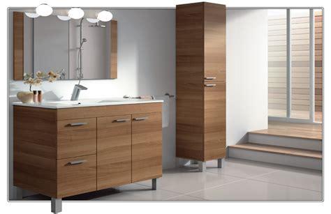 Consejos para ahorrar espacio en el baño | Blog de ...
