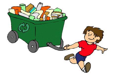 Consejos para ayudar al Medio Ambiente | EPDN