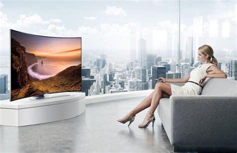 Consejos para colocar un televisor 4K en el salón ...