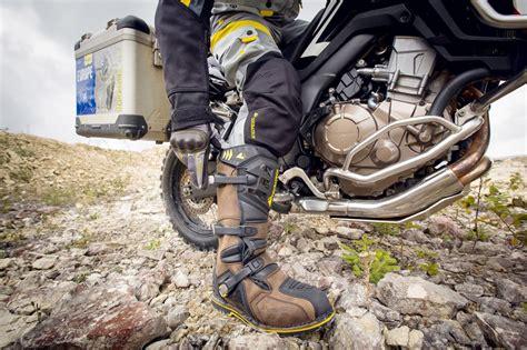 Consejos para comprar las botas de moto   Blog de Compro ...