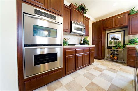 Consejos para comprar muebles de cocina baratos