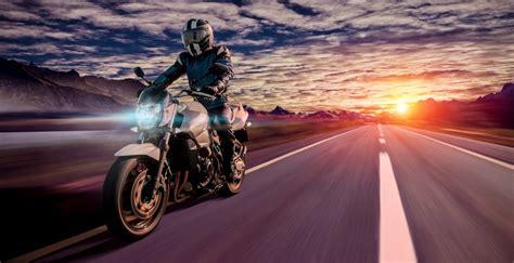 Consejos para comprar una moto usada   IDEAS Mercado Libre ...