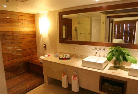 Consejos para decorar baños pequeños | Decoracion de ...