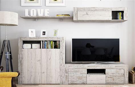 Consejos para decorar con muebles de colores claros