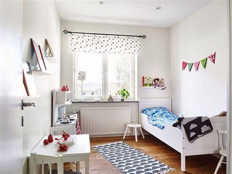 Consejos para decorar habitaciones infantiles