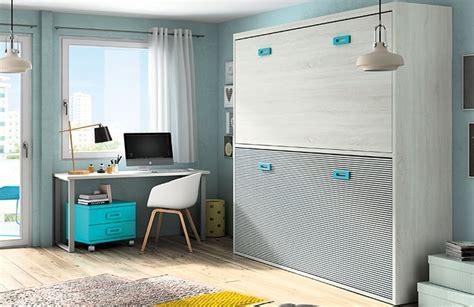 Consejos para decorar la habitación de un chico adolescente