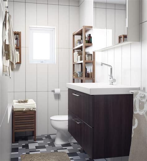 Consejos para decorar un baño nuevo   Punto Fape