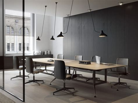 Consejos para decorar un despacho de abogados   Spacio ...
