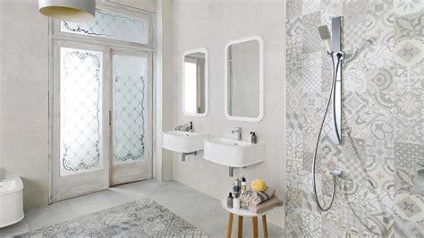 Consejos para elegir textiles en tu baño   Decoración del Baño