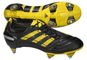 Consejos para elegir tus botas de fútbol   Blog deportivo ...