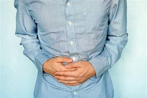 Consejos para eliminar los gases intestinales   ESMA ...