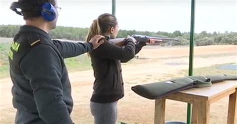 Consejos para preparar el examen del permiso de armas