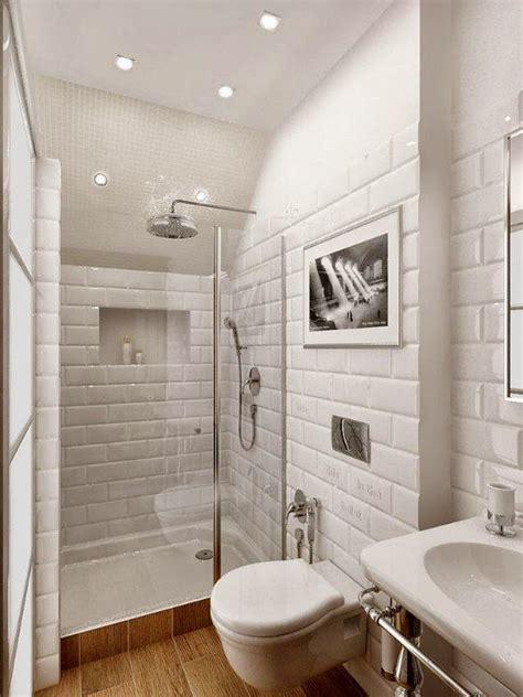 Consejos para reformar un baño pequeño | Decoración