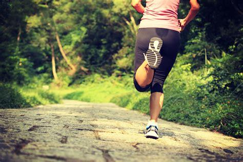 Consejos para ser un buen runner   Blog de DIA