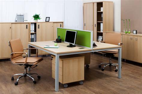Consejos para tener los mejores muebles para la oficina