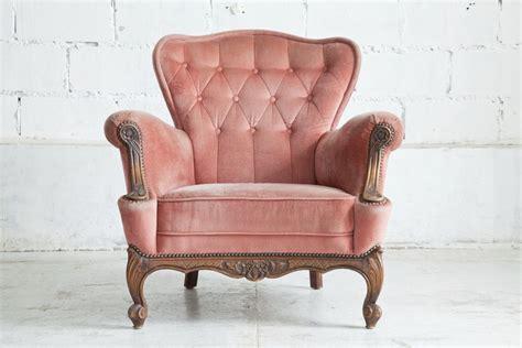 Consejos para vender muebles usados | Muebles vintage ...