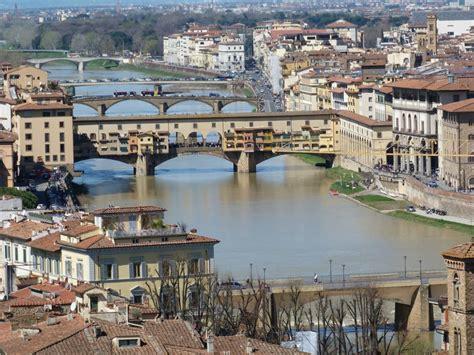 Consejos para visitar Florencia   La Lupa Viajera
