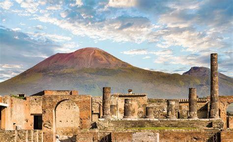 Consejos para visitar Pompeya. Trucos, tips y ...