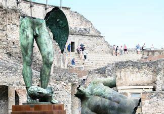 Consejos para visitar Pompeya | Visitar Pompeya