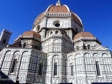 Consejos sobre que hacer en Florencia: arte y compras ...