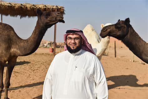 Consejos y cómo viajar a Arabia Saudita en 2019   Against ...