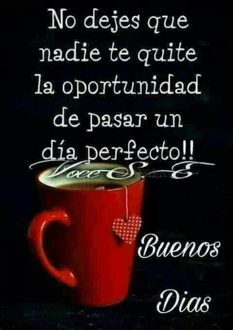 #consejosbiblicos | Desear buen dia, Buenos días, Buenos ...