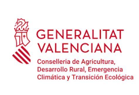 Conselleria de Agricultura | Agronews Comunitat Valenciana