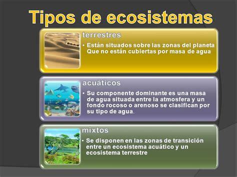 CONSERVACION DE ECOSISTEMAS EN EL PERU.   ppt video online ...