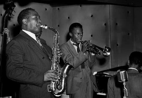 Conservative Jazz?—The Imaginative Conservative