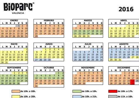 Consigue tu entrada gratis para Bioparc hasta el 4/12
