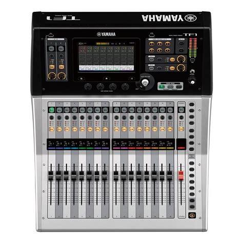 Consola Digital Yamaha