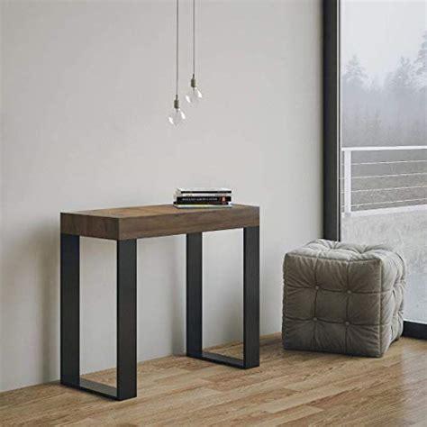 Consolas Extensibles Ikea  Comprar Online